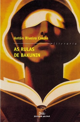 as-rulas-de-bakunin-2